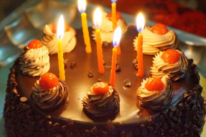 birthday-163362_1920