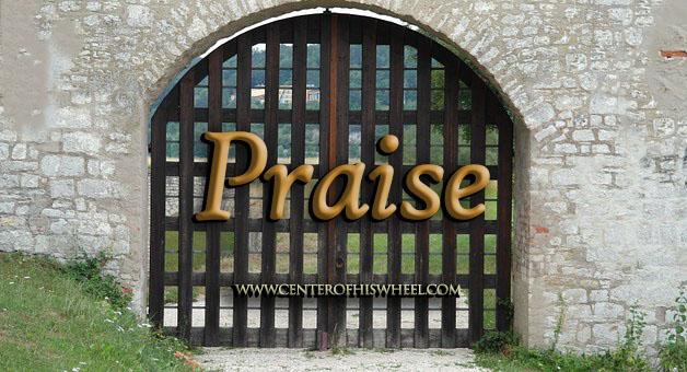 Praise 2