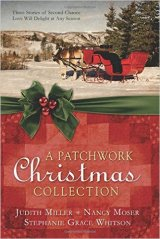 a-patchwork-christmas-collection
