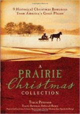 a-prairie-christmas-collection