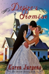 desires-promise-ebook-1-1