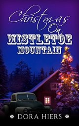 mistletoe-mountain-dora-hiers