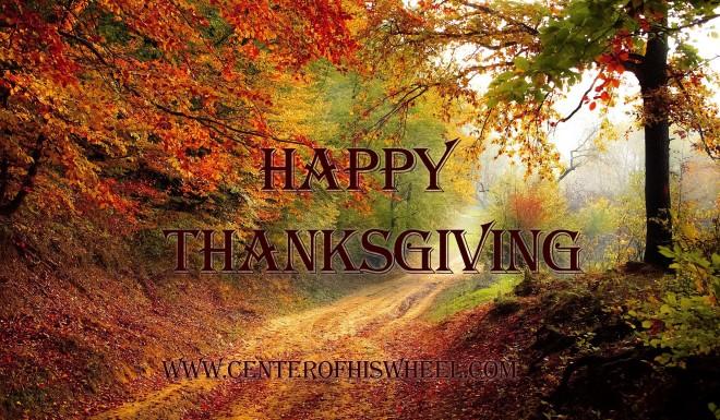 thanksgiving-poster