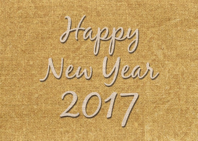 happy-new-year-1927474_1280