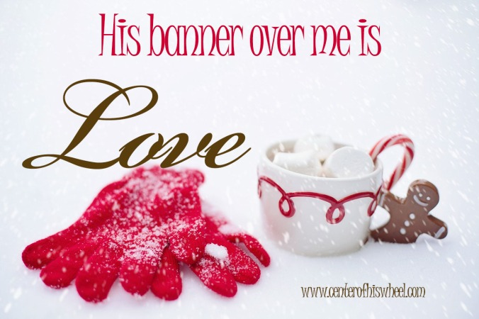 hot-chocolate-his-banner-over-me-is-love