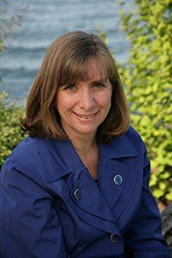 Sonja Anderson Profile Pic