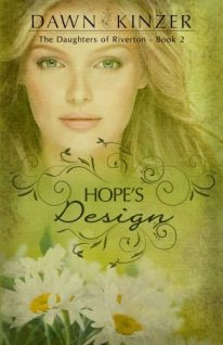 Hope's Design ~ Dawn Kinzer