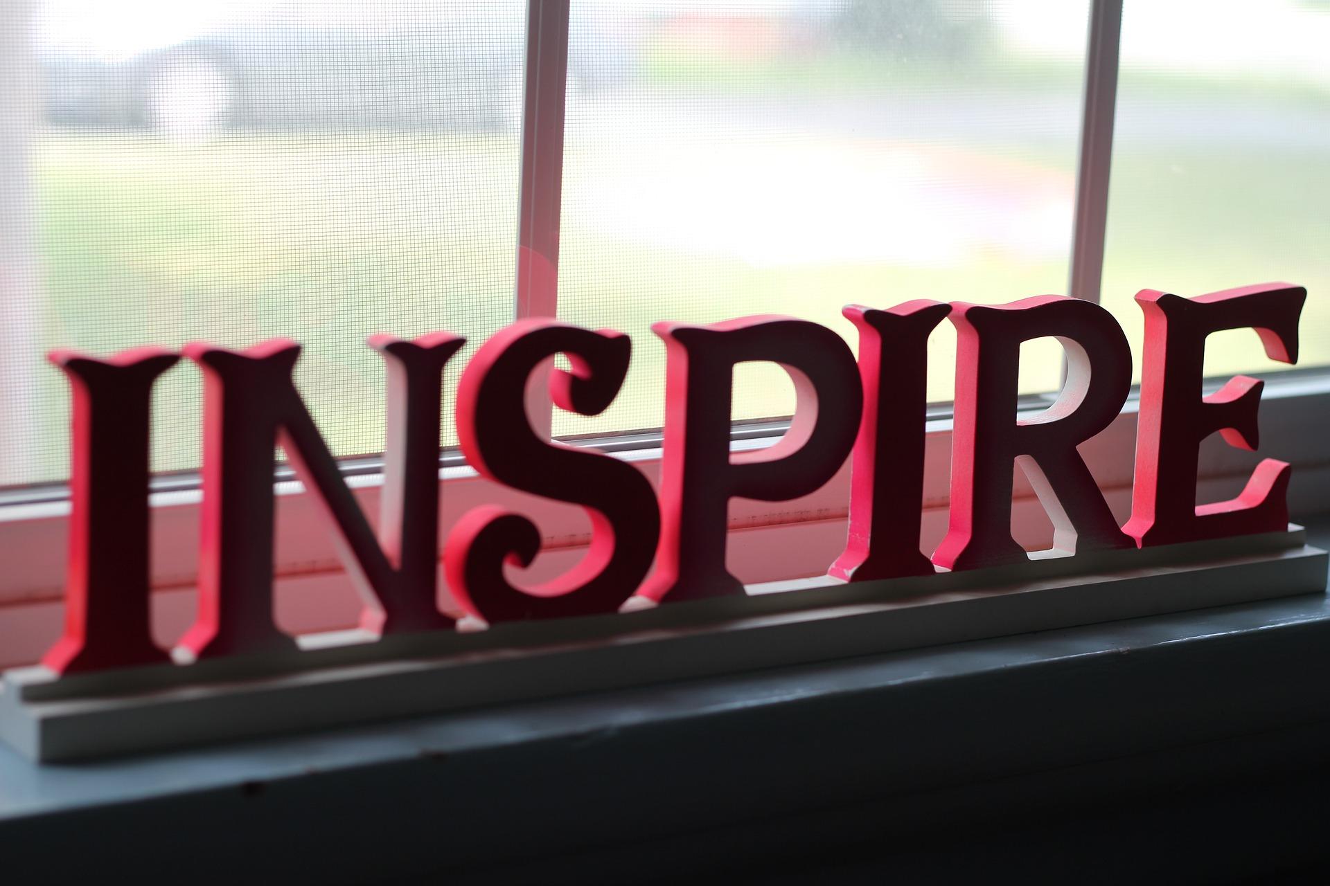 inspire-2580579_1920