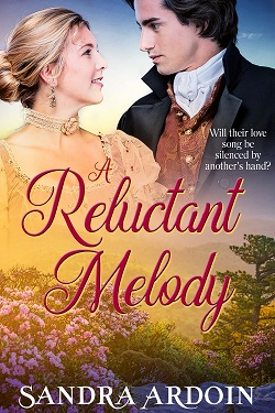 Reluctant Melody