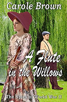 a-flute-in-the-willow