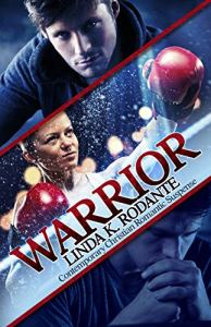 Linda Rodante Warrior